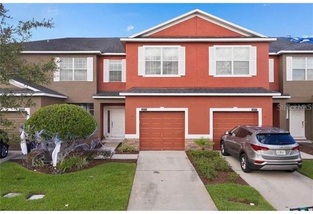 2853 Adelaide Court, Orlando, FL 32824 (MLS #S5051940) :: The Robertson Real Estate Group