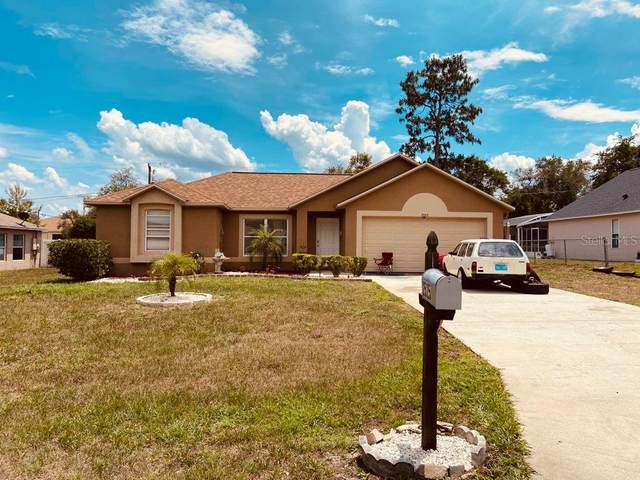 2525 Dumas Drive, Deltona, FL 32738 (MLS #S5051947) :: Zarghami Group