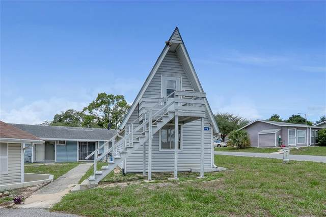 10301 Us Highway 27 #193, Clermont, FL 34711 (MLS #S5051948) :: Tuscawilla Realty, Inc