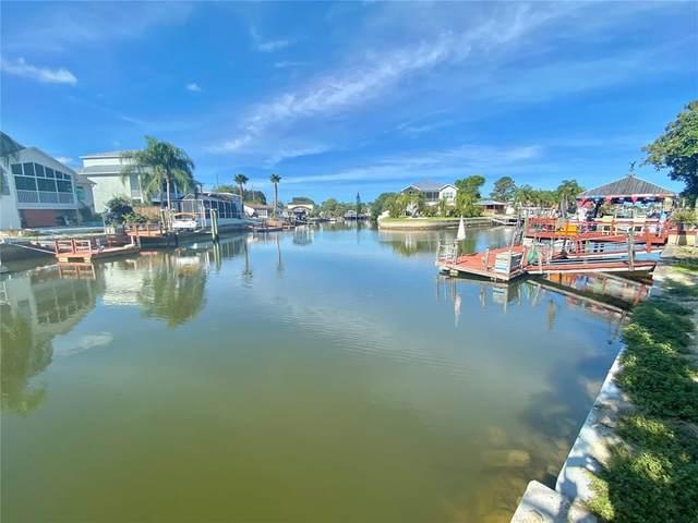 7532 Yachtsman Drive, Hudson, FL 34667 (MLS #S5051951) :: Armel Real Estate