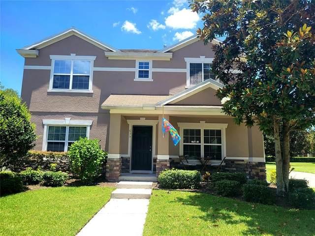 635 Bending Oak Trail, Winter Garden, FL 34787 (MLS #S5051959) :: Pepine Realty