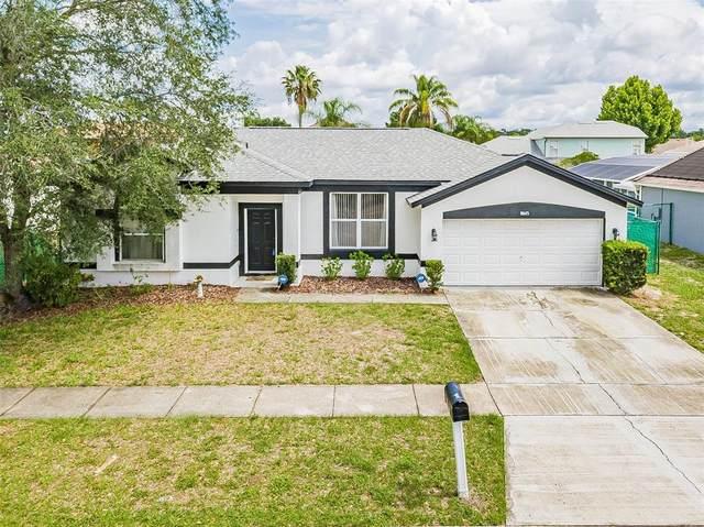 8615 Cavendish Drive, Kissimmee, FL 34747 (MLS #S5051983) :: BuySellLiveFlorida.com