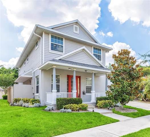 1704 N Shore Terrace, Orlando, FL 32804 (MLS #S5051992) :: Florida Life Real Estate Group