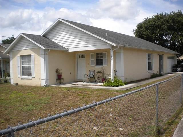 108 N John Street, Orlando, FL 32835 (MLS #S5052003) :: Zarghami Group