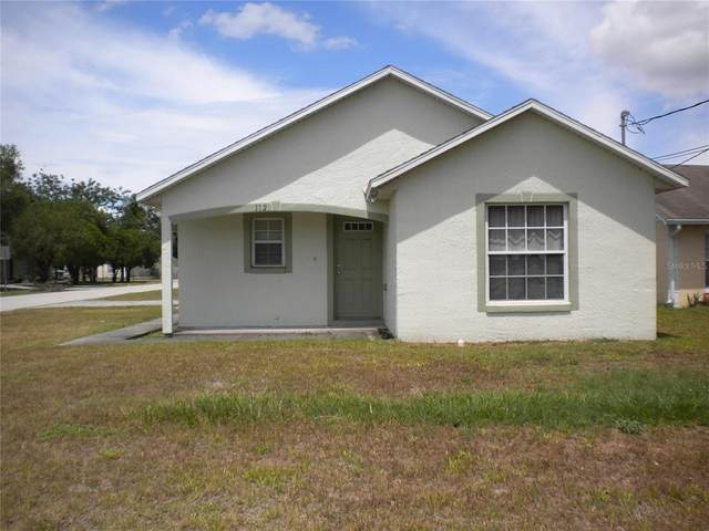 112 N Hudson Street, Orlando, FL 32835 (MLS #S5052019) :: CENTURY 21 OneBlue