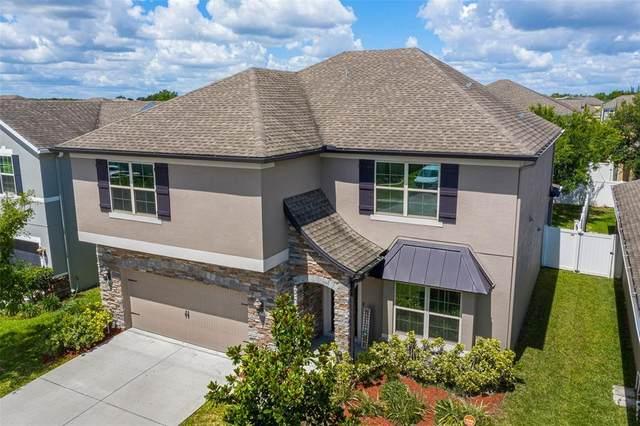 831 Maumee Street, Orlando, FL 32828 (MLS #S5052029) :: Prestige Home Realty