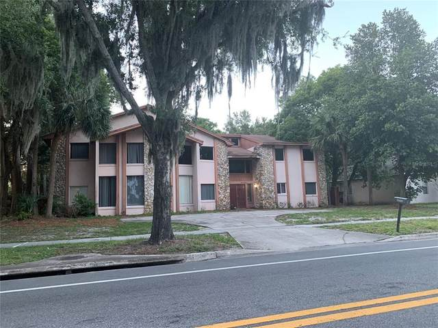 4243 N Lake Orlando Parkway, Orlando, FL 32808 (MLS #S5052044) :: Sarasota Gulf Coast Realtors