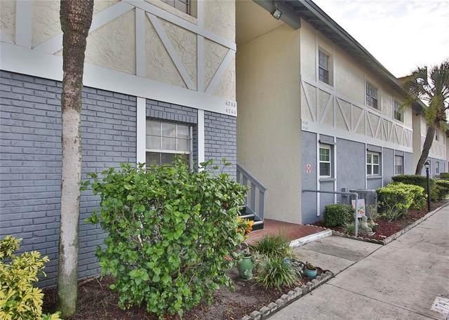 4744 Avon Court N/A, Saint Cloud, FL 34769 (MLS #S5052053) :: The Light Team