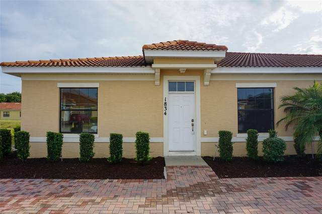 1834 Coriander Drive, Poinciana, FL 34759 (MLS #S5052065) :: BuySellLiveFlorida.com