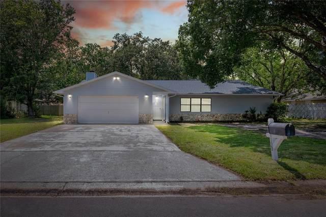 1766 King Phillip Drive, Kissimmee, FL 34744 (MLS #S5052089) :: Zarghami Group