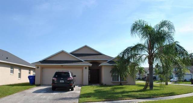 Kissimmee, FL 34746 :: The Light Team