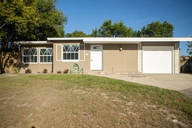 2473 Austin Avenue, Deltona, FL 32738 (MLS #S5052159) :: Griffin Group