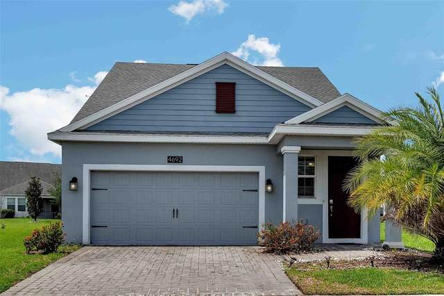 4692 Fairy Tale Circle, Kissimmee, FL 34746 (MLS #S5052162) :: The Robertson Real Estate Group