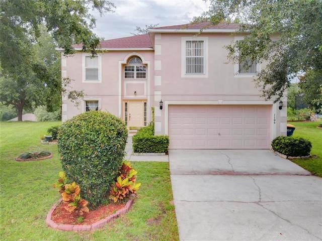Minneola, FL 34715 :: Armel Real Estate