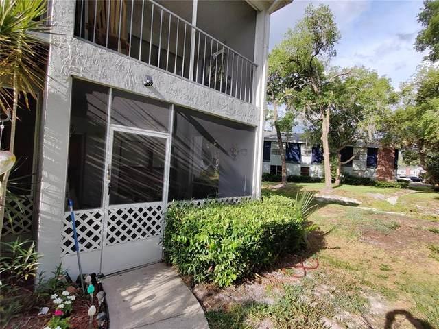 1501 Northlake Drive, Sanford, FL 32773 (MLS #S5052178) :: Globalwide Realty