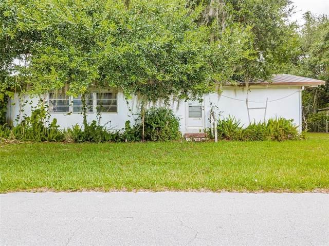 1623 Marlin Street, Saint Cloud, FL 34771 (MLS #S5052214) :: Expert Advisors Group