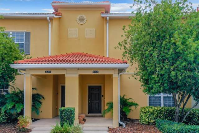 8953 Candy Palm Road, Kissimmee, FL 34747 (MLS #S5052221) :: Sarasota Home Specialists