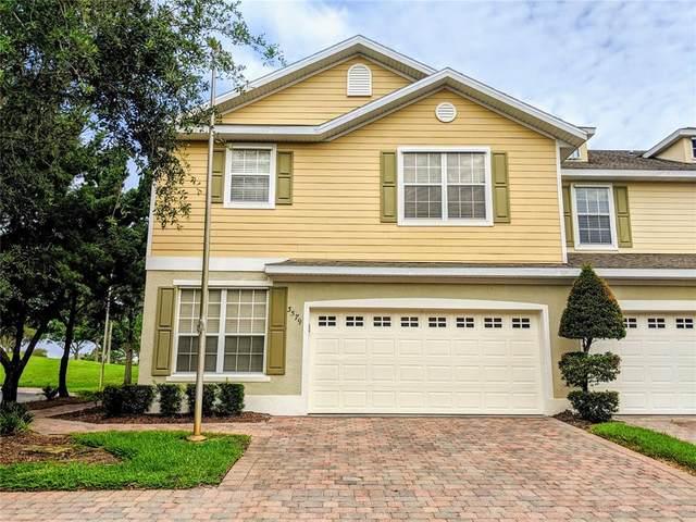 3579 Sanctuary Drive, Saint Cloud, FL 34769 (MLS #S5052233) :: The Robertson Real Estate Group