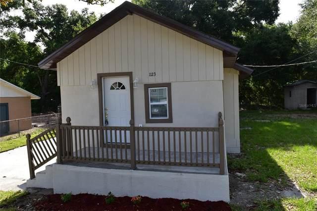 1123 S Hawthorne Avenue, Apopka, FL 32703 (MLS #S5052273) :: RE/MAX Premier Properties
