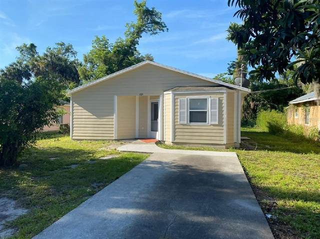 929 W 11TH Street, Sanford, FL 32771 (MLS #S5052285) :: Realty Executives