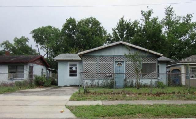 1507 S Parramore Avenue, Orlando, FL 32805 (MLS #S5052292) :: Young Real Estate