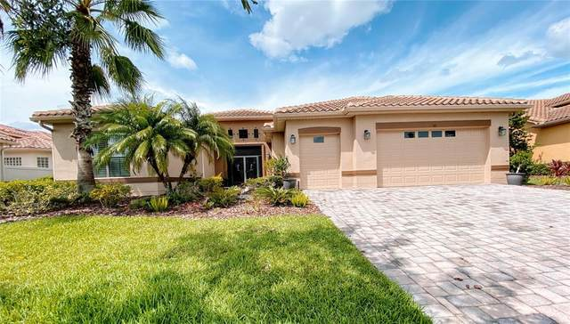 113 Corsica Way, Poinciana, FL 34759 (MLS #S5052294) :: Rabell Realty Group