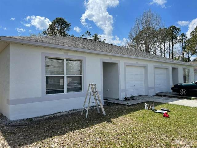 1004 Embrun Court, Kissimmee, FL 34759 (MLS #S5052309) :: Team Turner