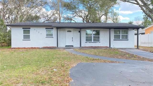 1127 Deltona Boulevard, Deltona, FL 32725 (MLS #S5052333) :: CENTURY 21 OneBlue