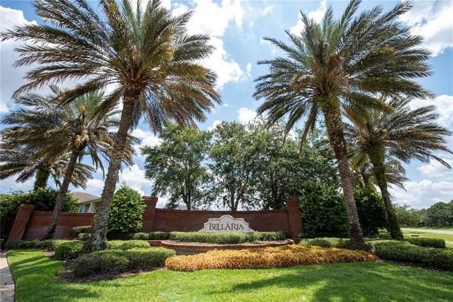 13334 Bellaria Circle, Windermere, FL 34786 (MLS #S5052359) :: Carmena and Associates Realty Group