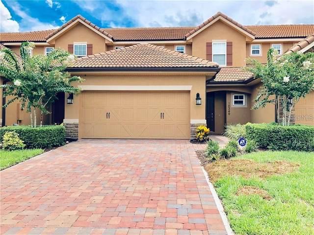 10349 Belfry Circle, Orlando, FL 32832 (MLS #S5052361) :: Sarasota Home Specialists