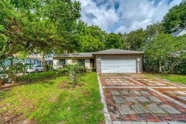 1208 Latta Lane, Orlando, FL 32804 (MLS #S5052370) :: Rabell Realty Group