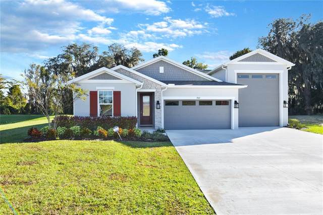 1080 River Otter Way, Deland, FL 32720 (MLS #S5052377) :: Prestige Home Realty