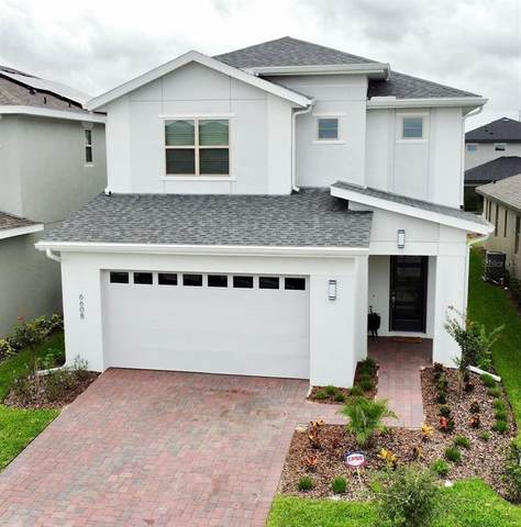 6608 Harper Way, Harmony, FL 34773 (MLS #S5052381) :: Zarghami Group