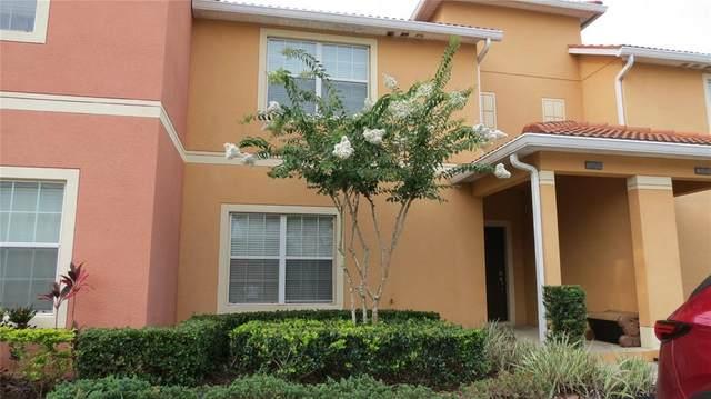 8972 Sugar Palm Road, Kissimmee, FL 34747 (MLS #S5052416) :: The Duncan Duo Team