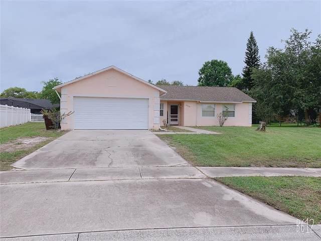 1558 Birchwood Avenue, Kissimmee, FL 34744 (MLS #S5052449) :: Zarghami Group
