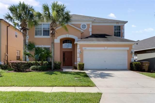 8640 La Isla Drive, Kissimmee, FL 34747 (MLS #S5052472) :: Young Real Estate