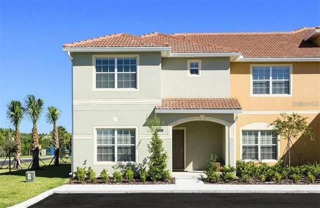 8981 Bismarck Palm Road, Kissimmee, FL 34747 (MLS #S5052501) :: Armel Real Estate