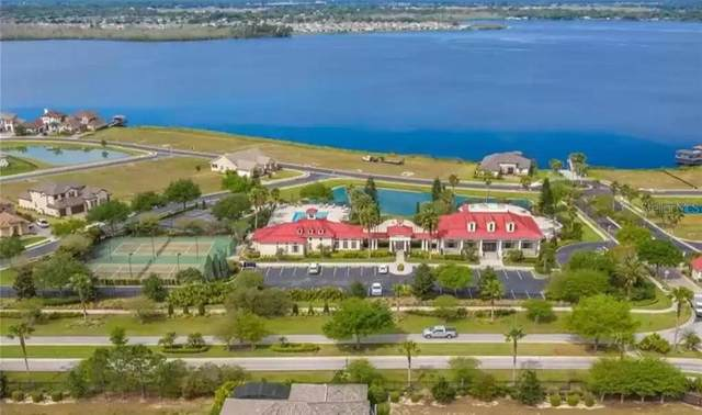 212 Caladonia Court, Lake Alfred, FL 33850 (MLS #S5052513) :: Coldwell Banker Vanguard Realty