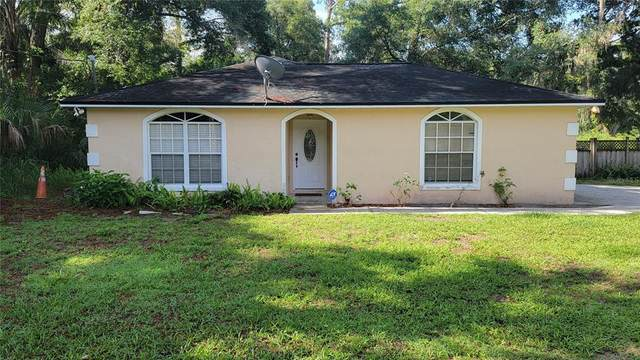 801 Clinton Street, Sanford, FL 32771 (MLS #S5052570) :: Alpha Equity Team