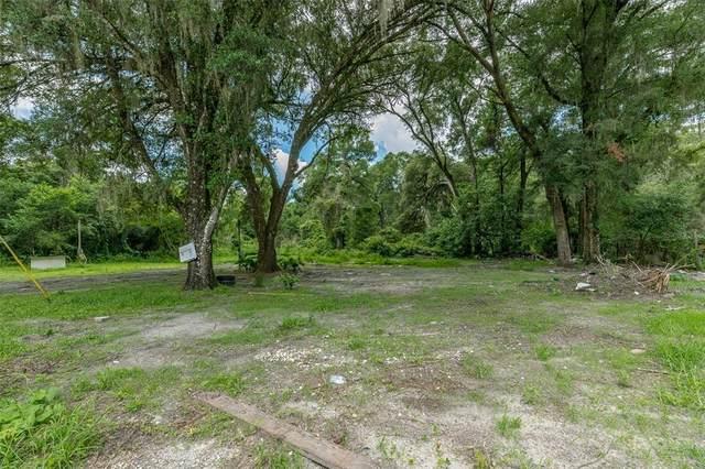 2610 NW 19TH Avenue, Ocala, FL 34475 (MLS #S5052672) :: Team Bohannon