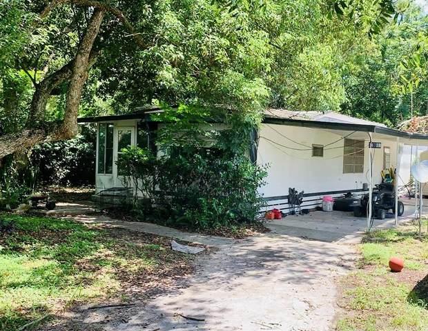 36738 Skycrest Boulevard, Fruitland Park, FL 34731 (MLS #S5052693) :: Keller Williams Realty Select