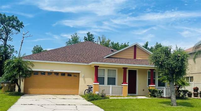 4568 Ross Lanier Lane, Kissimmee, FL 34758 (MLS #S5052709) :: Vacasa Real Estate