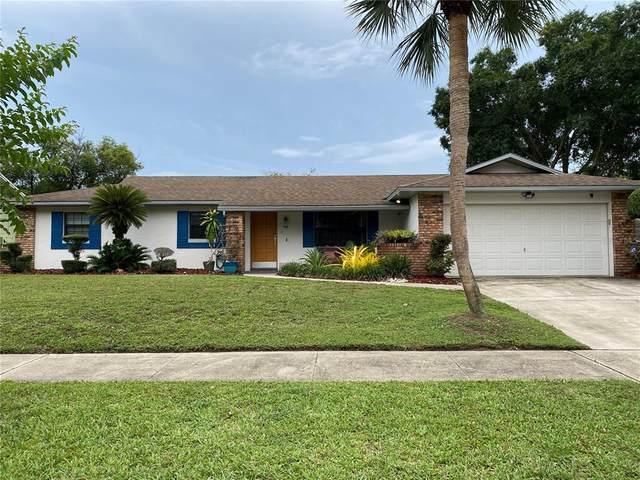 5128 Lido Street, Orlando, FL 32807 (MLS #S5052749) :: Zarghami Group