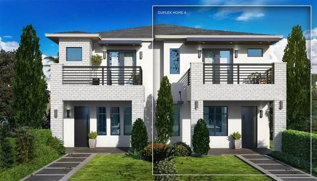 513 W Princeton Avenue, Orlando, FL 32804 (MLS #S5052792) :: The Robertson Real Estate Group