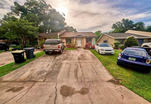 1169 Old South Drive, Lakeland, FL 33811 (MLS #S5053047) :: Lockhart & Walseth Team, Realtors