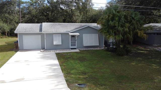 732 Yucatan Court, Kissimmee, FL 34758 (MLS #S5053083) :: Alpha Equity Team