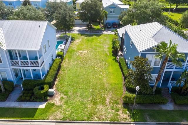1553 Fairview Circle, Reunion, FL 34747 (MLS #S5053170) :: Zarghami Group