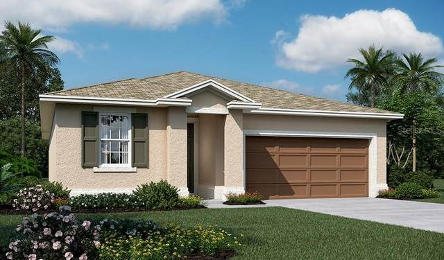 31760 Broadwater Avenue, Leesburg, FL 34748 (MLS #S5053194) :: Kreidel Realty Group, LLC