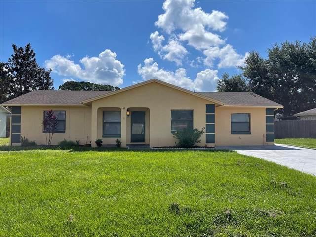 147 Milta Lane, Kissimmee, FL 34743 (MLS #S5053384) :: Bridge Realty Group