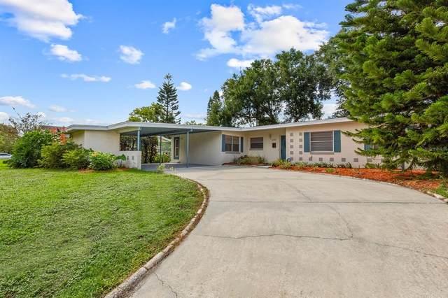 4541 Loring Place, Orlando, FL 32812 (MLS #S5053409) :: Zarghami Group